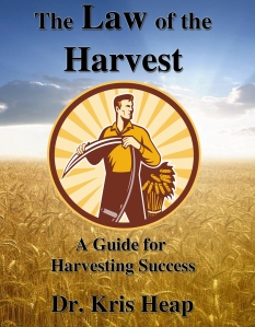 Law of the Harvest Thumbnail