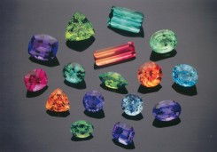 Gemstones 2